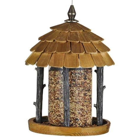 bird feeder home depot unique bird feeder