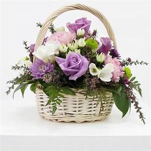 Articoli per fioristi Fiori per cerimonie Articoli fioristi fiori cerimonie