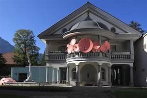 Alarmanlage Für Haus : museen uri haus f r kunst uri ~ Buech-reservation.com Haus und Dekorationen
