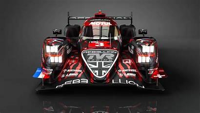 4k Racing Rebellion Race R13 Endurance Wallpapers