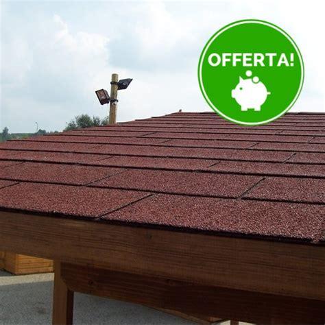 coperture per tettoie esterne tegole canadesi bituminose copertura per strutture esterne
