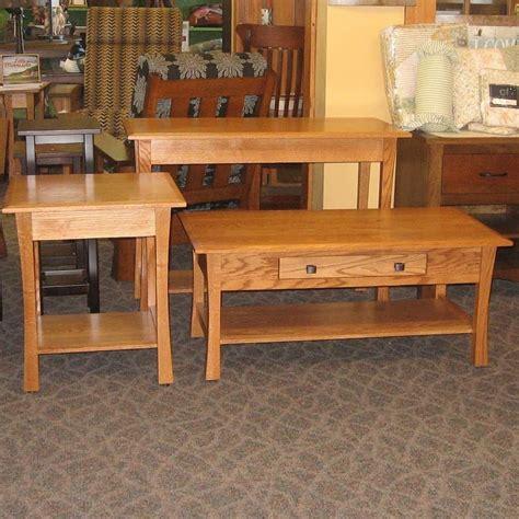 tyron style living room table set includes sofa