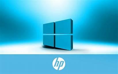 Hp Windows 3d Laptops Oem Laptop 0f