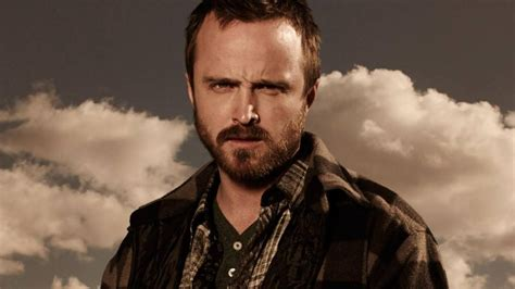 aaron paul the guardian aaron paul s jesse pinkman might be making a guest