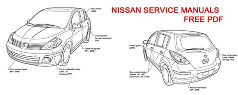 car service manuals pdf 2002 daewoo leganza security system nisssan service manuals pdf free home facebook