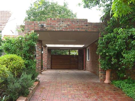 carports stirling  recommendations hipagescomau