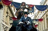 Pirates of the Caribbean: On Stranger Tides – Review ...