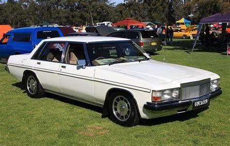 Statesman (automobile) - Wikipedia