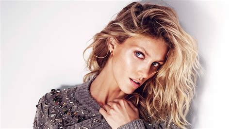 anja rubik wallpapers hd high quality resolution