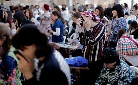 Yom Kippur yom kippur significance   holiest day   jewish 4950 x 3081 · jpeg