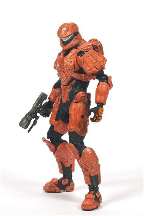 halo scout spartan rust mcfarlane series action toys dp figures toyark figure
