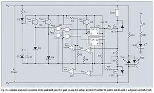 Image Result For Power Supply For Tattoo Machine Diagram