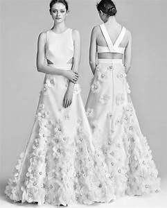 viktorrolf spring 2018 wedding dress collection martha With viktor rolf wedding dress