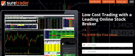 top trading platforms the best day trading platforms for beginners updated 2019