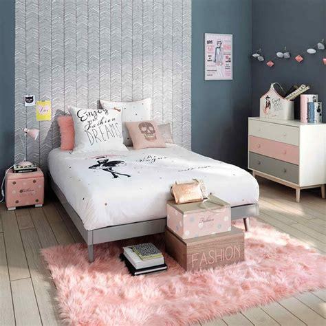 chambre d ado pour fille chambre d 39 ado pastel une couleur à écouvrir en déco