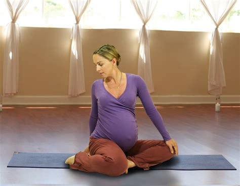 yoga  beirut prenatal yoga healthy lebanon