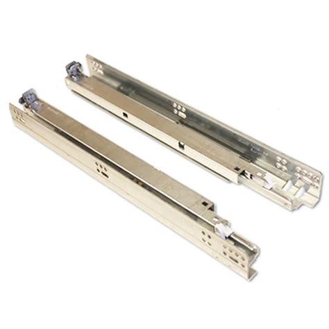 blum drawer hardware drawer slides blum wood products