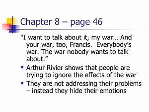 Heroes - Key Qu... Heroes Arthur Quotes