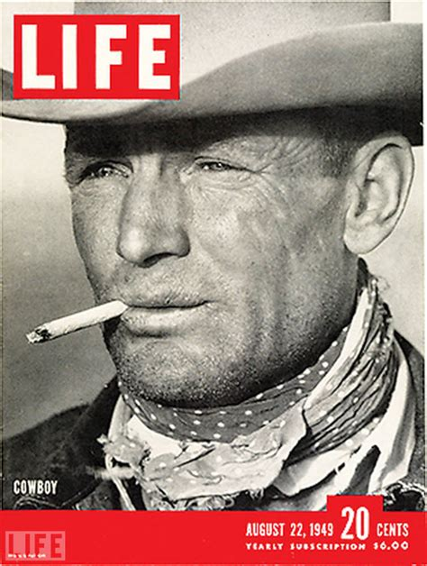 The Best Life Covers Of All Time (photos) Huffpost