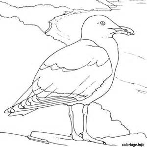 HD wallpapers coloriage imprimer zootopie
