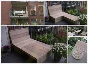 Balkon Bank Klein : loungeset voor balkon loungeset 2017 ~ Michelbontemps.com Haus und Dekorationen