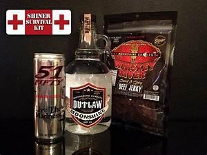 Outlaw Moonshine - Posts   Facebook