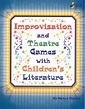 Improvisation & Theatre Games – Pieces of Learning