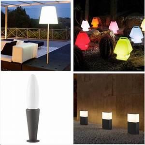 Luminaire Exterieur Design : eclairage ext rieur design tous les prix avec kibodio ~ Edinachiropracticcenter.com Idées de Décoration