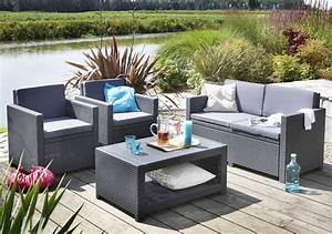 Salon De Jardin Allibert. meuble exterieur allibert. salon de jardin ...
