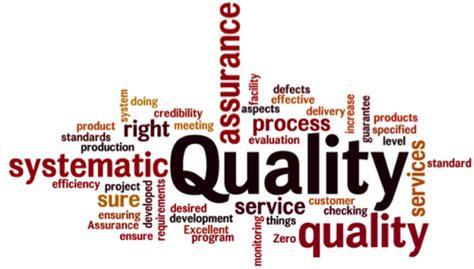 Quality Culture Change - Culture Change Consultants, Inc