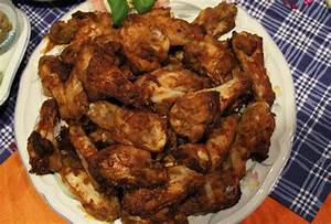 Chicken Wings Kaufen : fingerfood teil 1 the inspiring life ~ Orissabook.com Haus und Dekorationen