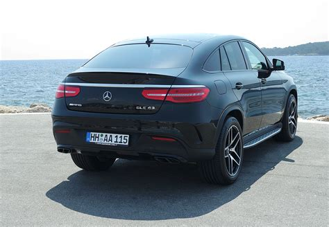 hire mercedes gle  amg coupe rent aaa luxury sport