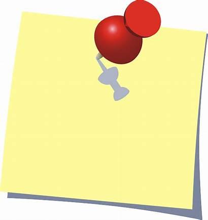 Note Reminder Paper Pixabay Sticker Vector Graphic