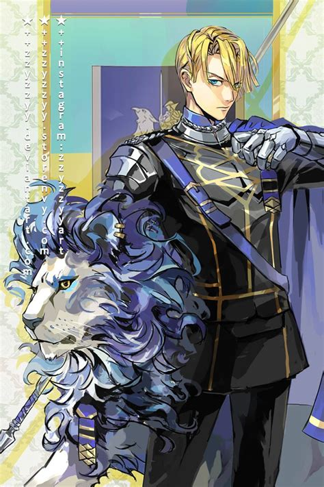 Discover and share the best gifs on tenor. Dimitri - FE3H | Fire emblem, Fire emblem characters, Fire emblem wallpaper