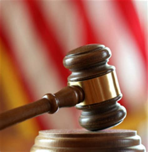 When does the statute of limitations begin in Oregon