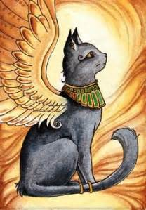 cat god 1000 images about beast cat goddess on
