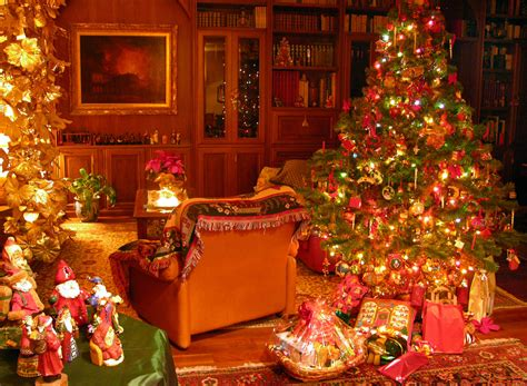 christmas festivities  weekend wjpf news radio