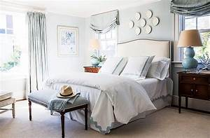 Upgrade, Your, Bedroom, With, These, Stunning, Design, Ideas