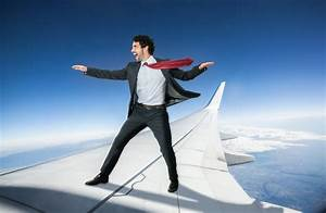 Bagage Soute Transavia : transavia meilleure compagnie low cost d 39 europe ~ Gottalentnigeria.com Avis de Voitures