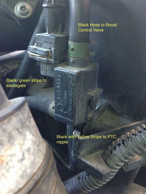 turbo control valve tcv     volvo forums