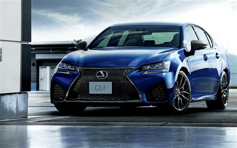 Lexus Gs Backgrounds by Lexus Gs F Auto Wallpaper Hd Cars 4k Wallpapers Images