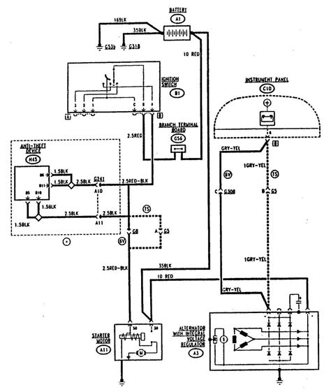 Wiring Diagram For Nissan Micra Free Download Car Ron