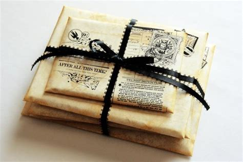 harry potter wedding ring box harry potter theme wedding harry potter quote