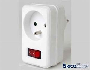 Radiateur Electrique Avec Thermostat : thermostat radiateur lectrique ~ Edinachiropracticcenter.com Idées de Décoration