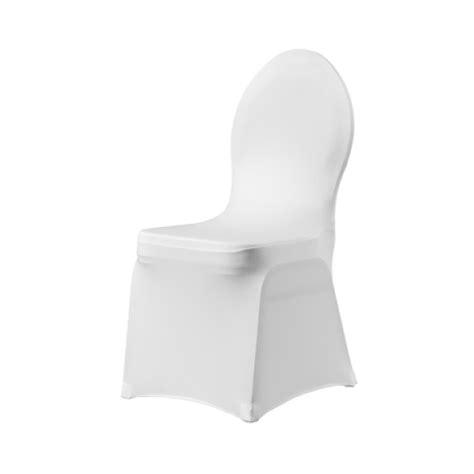 housse de chaise extensible stretch