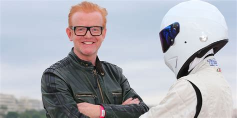 top gear uk 2016 chris hits back with rage at claims he s struggling with top gear metro news