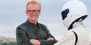 Top Gear Uk 2016 : chris evans hits back with 39 rage 39 at claims he 39 s struggling with top gear metro news ~ Medecine-chirurgie-esthetiques.com Avis de Voitures