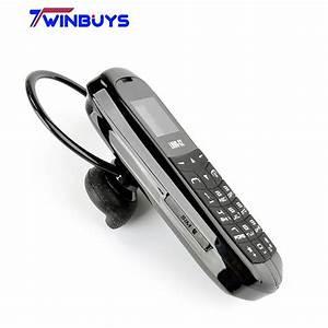 Telephone Long Cz : mini bluetooth phone long cz j8 with hand free bluetooth dialer bluetooth headphone function fm ~ Melissatoandfro.com Idées de Décoration
