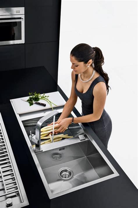 Lavelli Per Cucine by Cucine Di Design Lavello Per Cucina Cucine Top