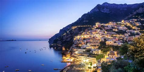 deco chambre montagne 20 photos prouvant que l 39 italie est le plus beau pays du monde